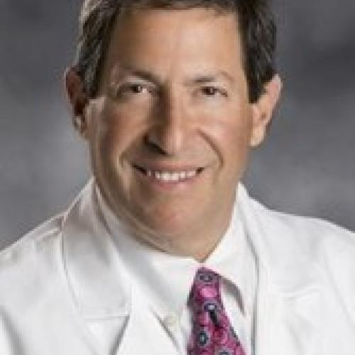 Yerman, Howard, M.D.