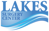 Lakes Surgery Center